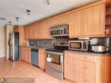 4921 72nd Ave - Photo 9