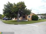 2613 54th St - Photo 2