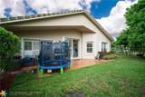 1988 169th Ave - Photo 30