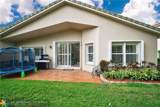 1988 169th Ave - Photo 31