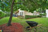 1988 169th Ave - Photo 32