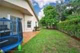 1988 169th Ave - Photo 33