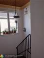 19433 68th St - Photo 24