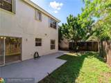 6711 Fern St - Photo 21
