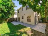 6711 Fern St - Photo 22