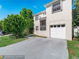 6711 Fern St - Photo 8