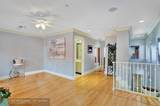 3027 Riomar St - Photo 42