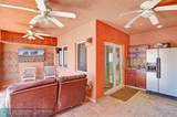 3027 Riomar St - Photo 47