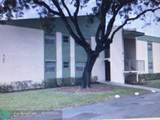 4144 90th Ave - Photo 10