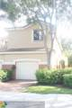 4138 Forest Dr - Photo 3