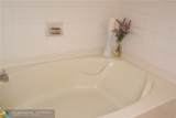 4138 Forest Dr - Photo 8