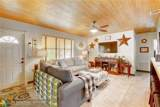 1441 2nd Ave - Photo 3