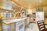 1441 2nd Ave - Photo 6