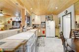 1441 2nd Ave - Photo 7