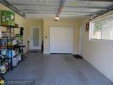 4321 13th Ave - Photo 26