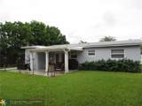 4321 13th Ave - Photo 27