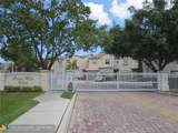 1900 Oceanwalk Ln - Photo 1