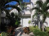 1900 Oceanwalk Ln - Photo 19