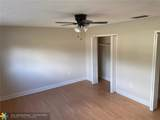 2600 98th Ave - Photo 10