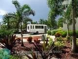 1501 Cayman Way - Photo 23