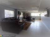 1200 Hibiscus Ave - Photo 16