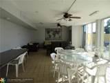 1200 Hibiscus Ave - Photo 9