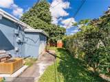 1530 22nd Ave - Photo 10
