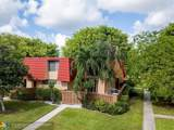 8231 Severn Dr - Photo 3
