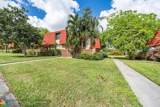 8231 Severn Dr - Photo 35