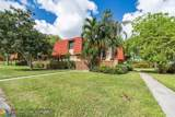 8231 Severn Dr - Photo 36