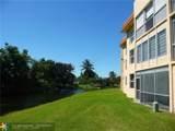 6570 Royal Palm Blvd - Photo 3