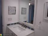 3210 10th St - Photo 22