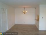 3013 Oakland Forest Dr - Photo 11