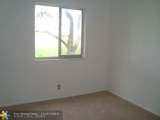3013 Oakland Forest Dr - Photo 19