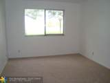 3013 Oakland Forest Dr - Photo 20