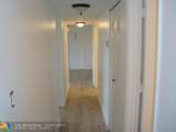 3013 Oakland Forest Dr - Photo 22