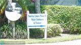 2606 104th Ave - Photo 34