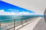 2200 Ocean Boulevard - Photo 80