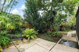 1729 17th Ave - Photo 17