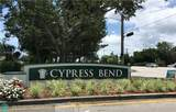 2108 Cypress Bend Dr - Photo 22