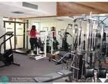 2108 Cypress Bend Dr - Photo 23