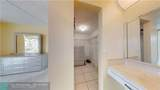 6700 Royal Palm Blvd - Photo 9