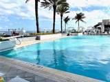 505 Fort Lauderdale Beach Blvd - Photo 3