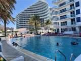 505 Fort Lauderdale Beach Blvd - Photo 4