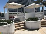 505 Fort Lauderdale Beach Blvd - Photo 8