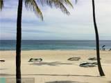 3430 Galt Ocean Dr - Photo 13