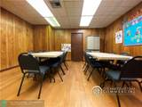455 Flagler Ave - Photo 13