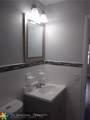 6312 23rd St - Photo 10