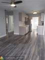 6312 23rd St - Photo 3