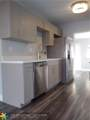 6312 23rd St - Photo 4